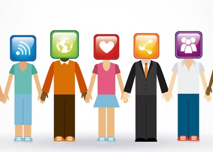 Psihologija Facebooka Zašto lajkujemo šerujemo i komentarišemo