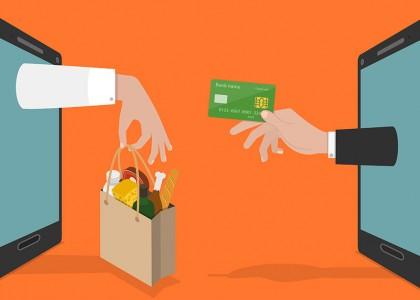 prodaja-preko-interneta