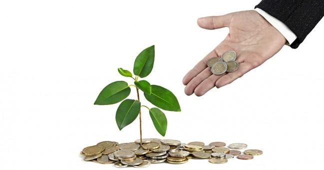 isplativost ulaganja u drustvene mreze, ROI