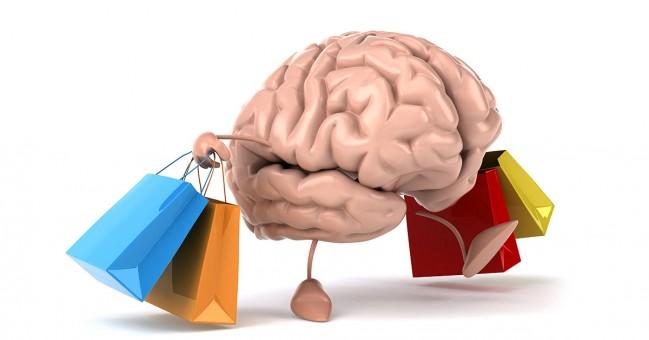 konverzija prodaja preko interneta psihologija potrosaca