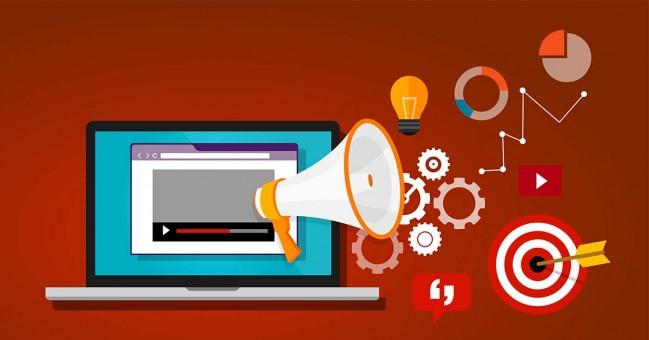 kreiranje reklamnog sadrzaja copywraiting