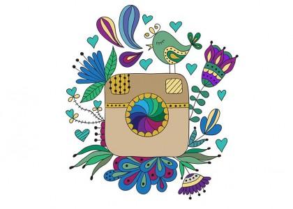 Reklamiranje na instagramu