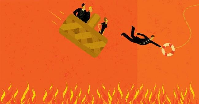 krizni menadzment
