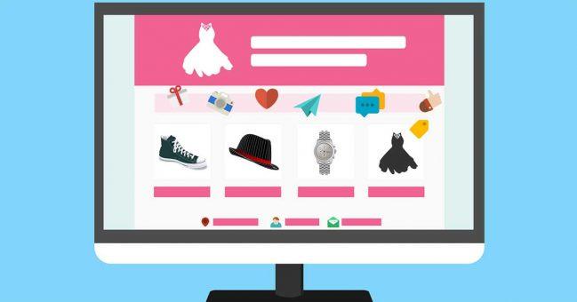 šta je najbolje prodavati na internetu