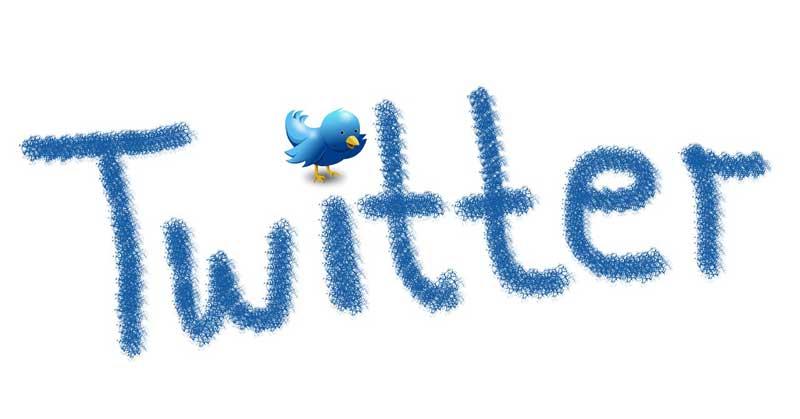video marketing na twitteru