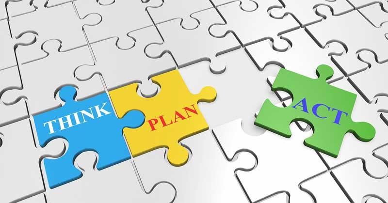 pravljenje biznis plana