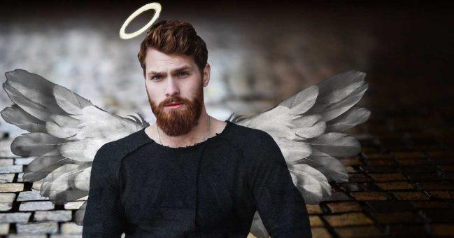 poslovni anđeli