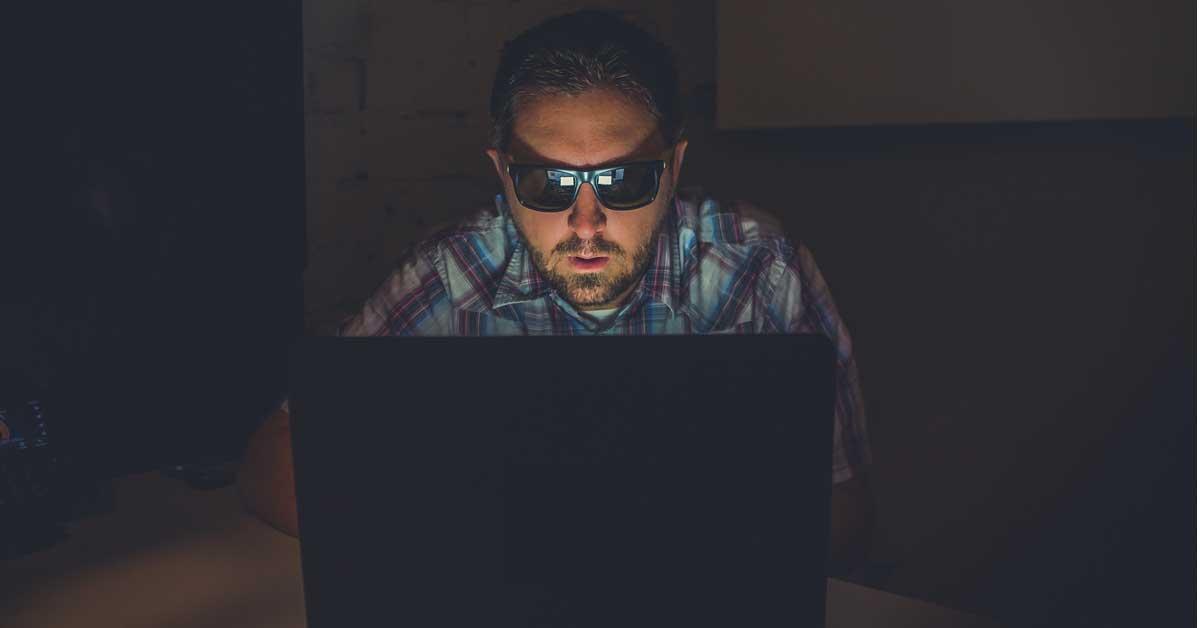 Najbolji pisani profil za online upoznavanje